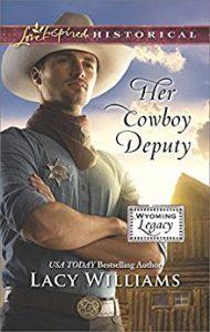 hercowboydeputy