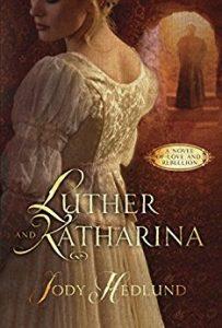 lutherandkatharina