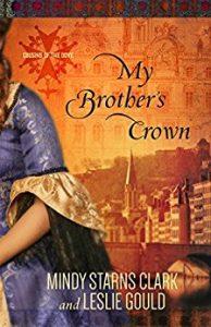 mybrotherscrown