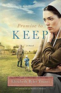 promiseto keep
