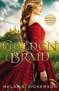 goldenbraid
