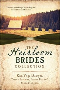 heirloombridescollection