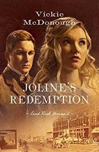 jolinesredemption