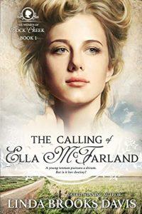 thecallingofellamcfarland