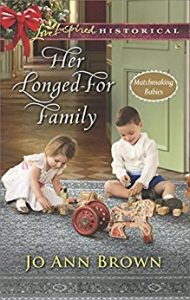 herlongedforfamily