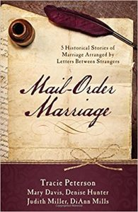 mailordermarriagecollection