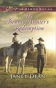 bountyhuntersredemption