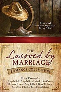 lassoedbymarriage