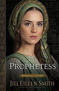 theprophetess