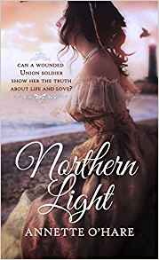 northernlight