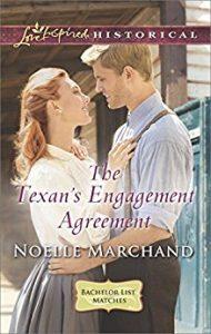 texansengagementagreement