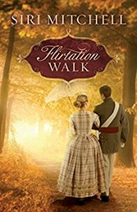 flirtationwalk