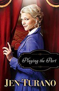 playingthepart