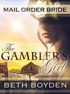 thegamblersgirl