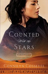 countedwiththestars
