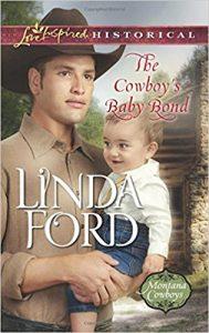 cowboybabybond
