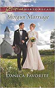 shotgunmarriage