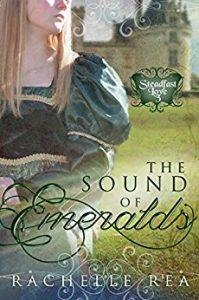 soundofemeralds