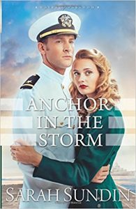 anchorinthestorm