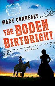 bodenbirthright