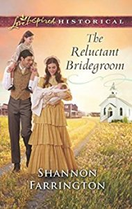 reluctantbridegroom