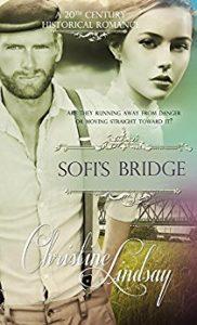 sofi'sbridge