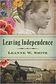 leavingindependence