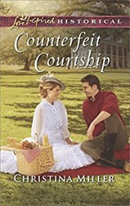 counterfeitcourtship