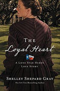 loyalheart