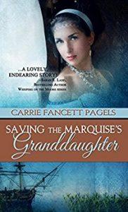 savingthemarguisesgranddaughter