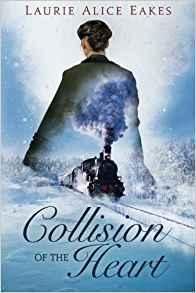collisionoftheheart