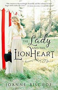 ladyandthelionheart