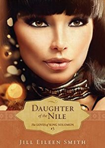 daughterofthenile
