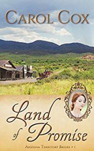 landofpromise