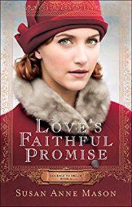 lovesfaithfulpromise