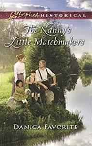 nannyslittlematchmakers