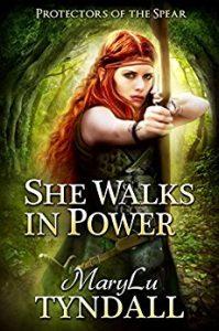 shewalksinpower