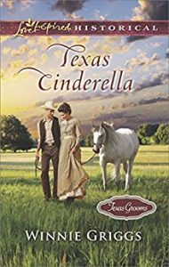 texascinderella