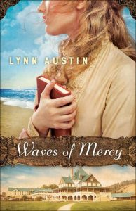 waves-of-mercy-cover-1