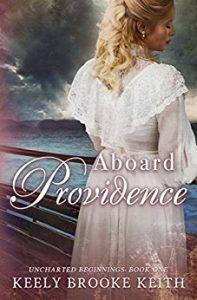 aboardprovidence