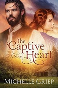 captiveheart