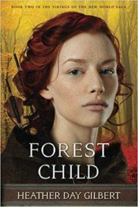 forestchild