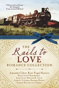 railstolovecollection