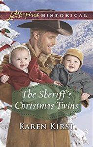 sheriffschristmastwins