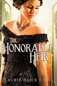 thehonorableheir