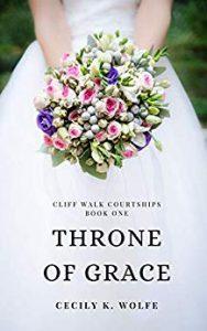 throneofgrace