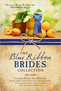 blueribbonbrides