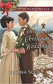 convenientchristmaswedding