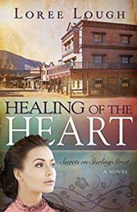healingoftheheart