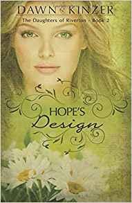 hopesdesign